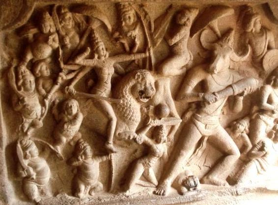 grotta varaha spada khanda indiana la spada perfetta