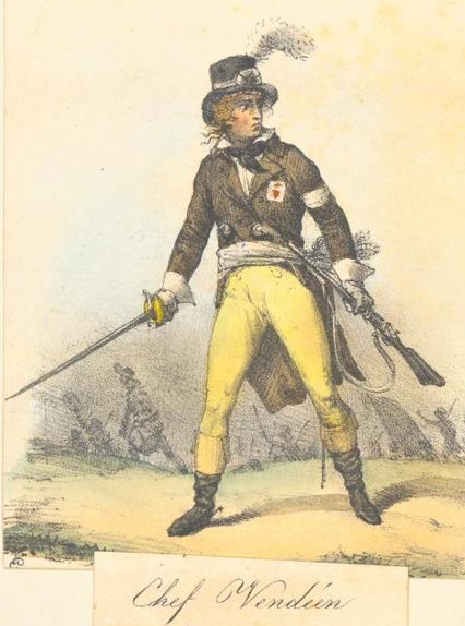 Elsa Spadroon spada regolamentare fanteria 1796
